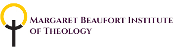 Margaret Beaufort Institute of Theology Logo